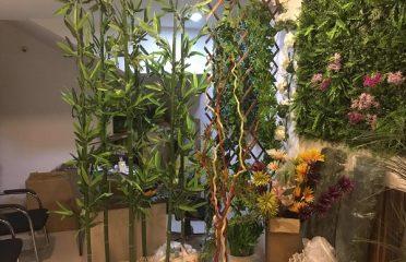 Garden Galore India