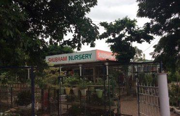 Shubham Nursery