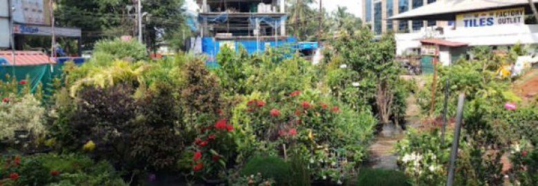 Bhima Gardens