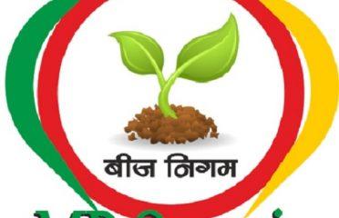 MP Organic