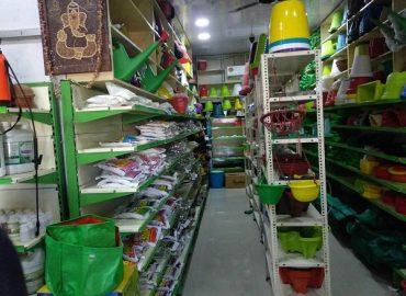Manidharma Biotech Pvt Ltd