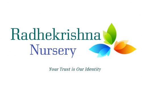 Good behaviour of staff, Quality Plants, & Krishna Bhai Have So Much Knowledge About Plants, overall Nice Experience, Thanks Radhekrishna Nursery Pushkar