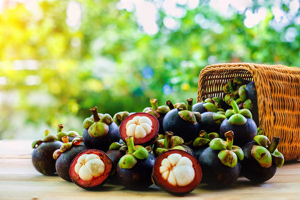 10 Rare Fruits In India You Must Know About India Gardening