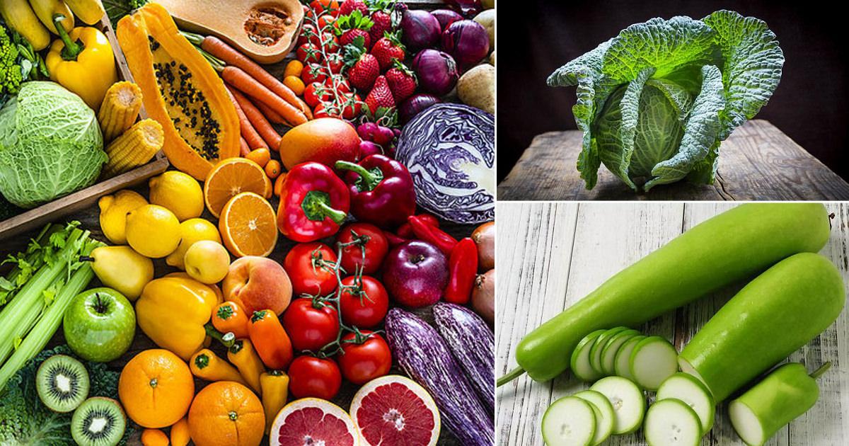 Popular Vegetable Names In Malayalam India Gardening